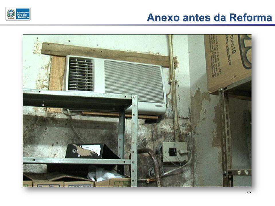 Anexo antes da Reforma 53