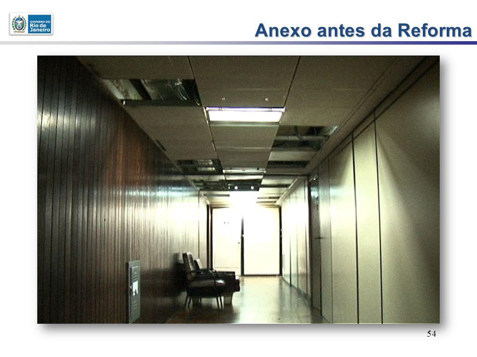 Anexo antes da Reforma 54