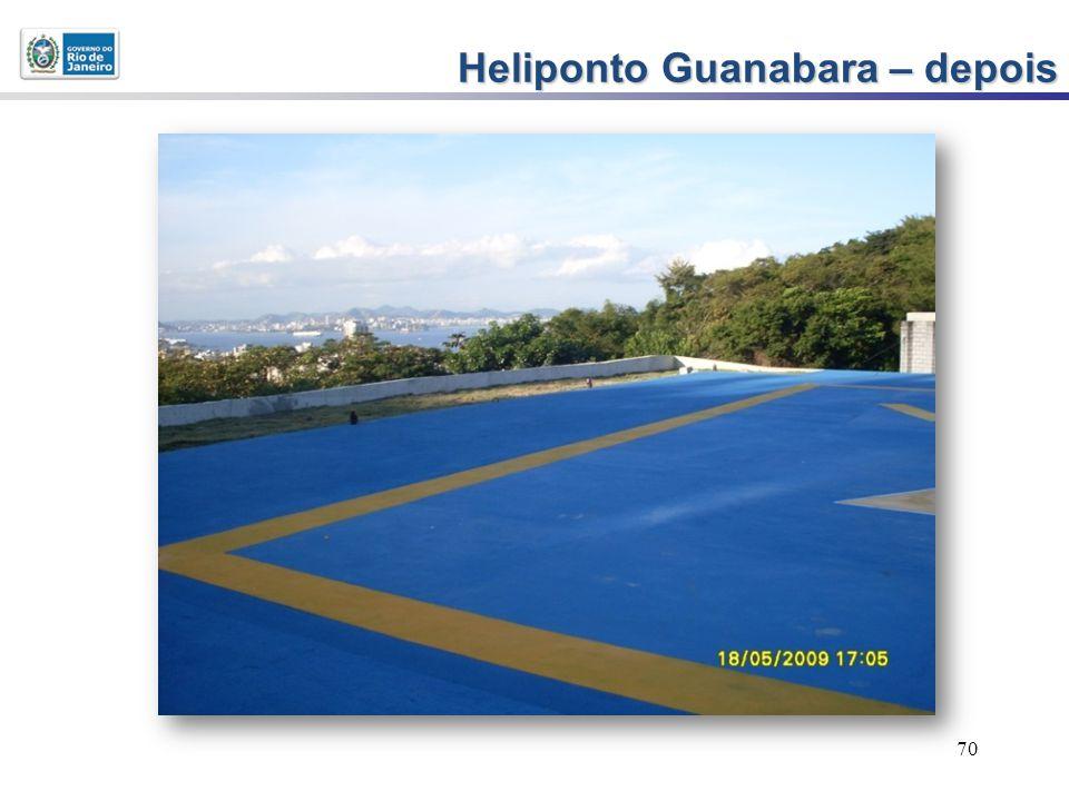 70 Heliponto Guanabara – depois