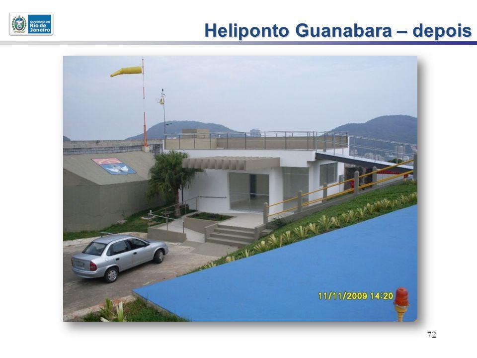 72 Heliponto Guanabara – depois