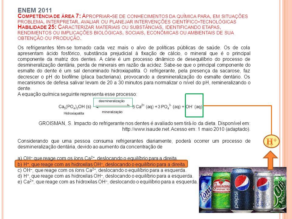 Os refrigerantes têm-se tornado cada vez mais o alvo de políticas públicas de saúde.