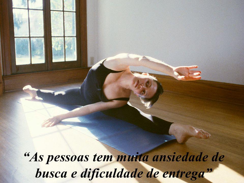 www.legalas.com.br carloslegal@legalas.com.br As pessoas tem muita ansiedade de busca e dificuldade de entrega