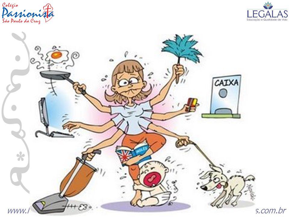 www.legalas.com.br carloslegal@legalas.com.br Uma imagem que resume tudo