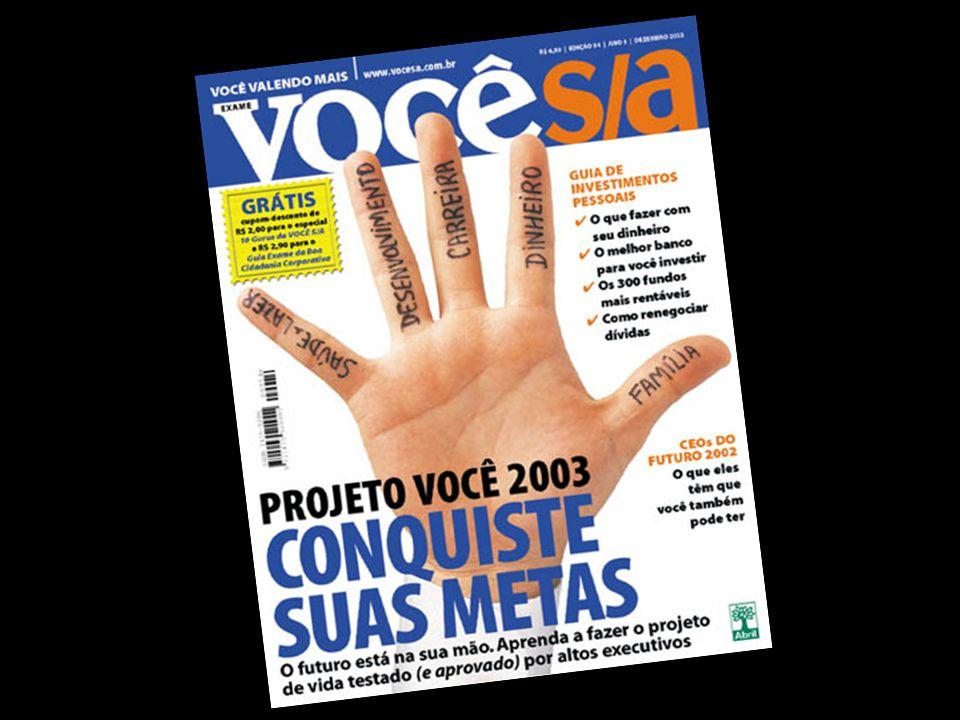 www.legalas.com.br carloslegal@legalas.com.br