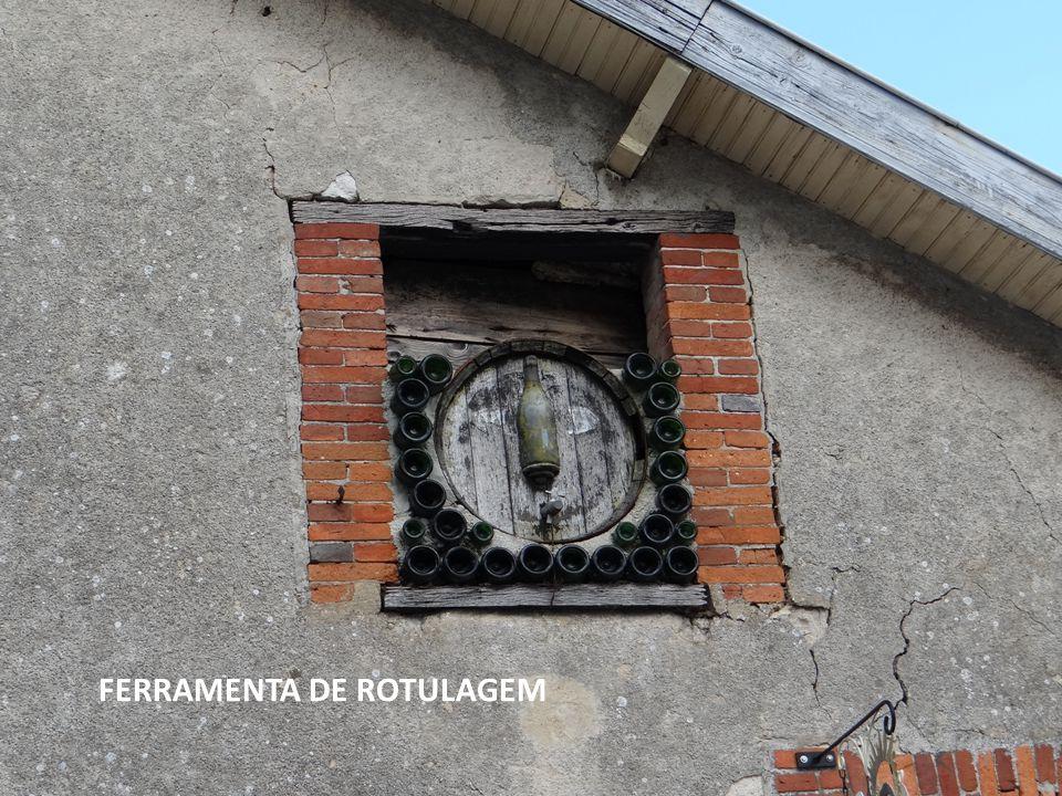 FERRAMENTA DE ROTULAGEM 11
