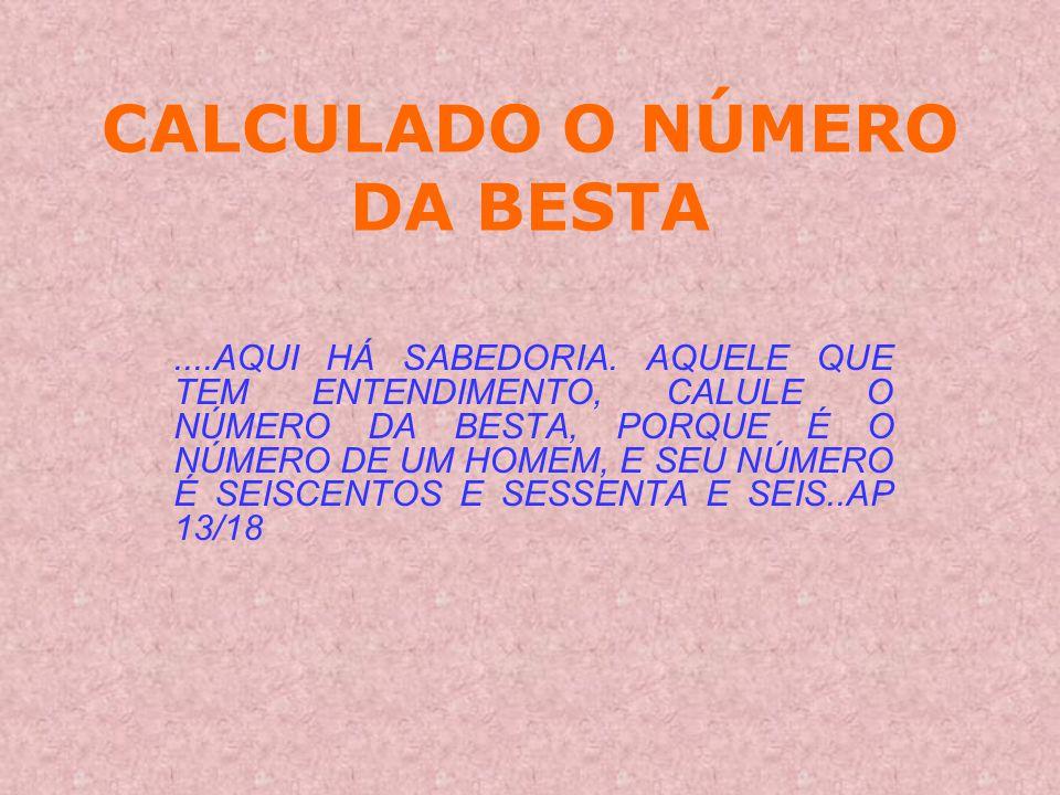Gamatria ou Gematria, é o estudo das palavras quando associa números naturais às sucessivas letras de um alfabeto, resultando uma palavra ou frase a soma dos inteiros correspondentes às suas letras.