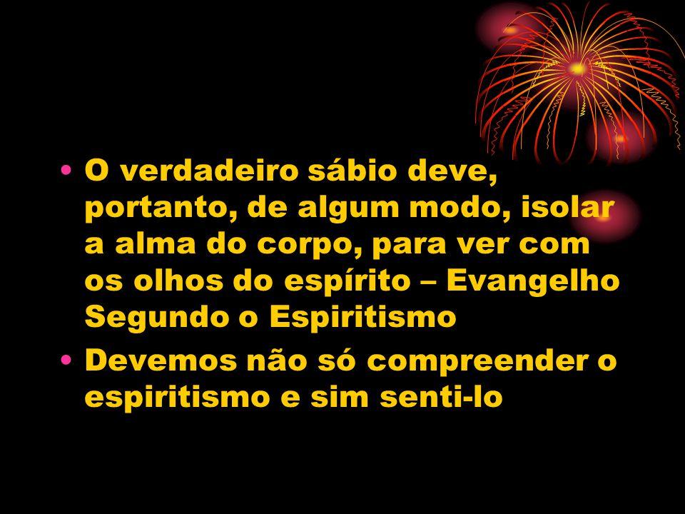 Exemplos de bons espiritas Chico Xavier Divaldo Oneida Terra Bezerra de Menezes Alan Kardec E outros