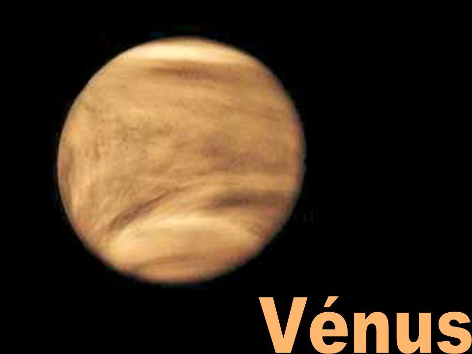 Mercúrio O seu nome teve origem na Grécia por ser um planeta muito rápido e portanto foi- lhe atribuído este nome que na civilização grega correspondi