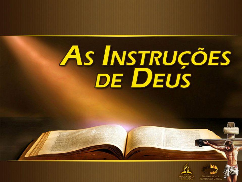 […] Sai da tua terra, da tua parentela e da casa de teu pai e vai para a terra que te mostrarei; de ti farei uma grande nação, […] (Gn 12:1-4).