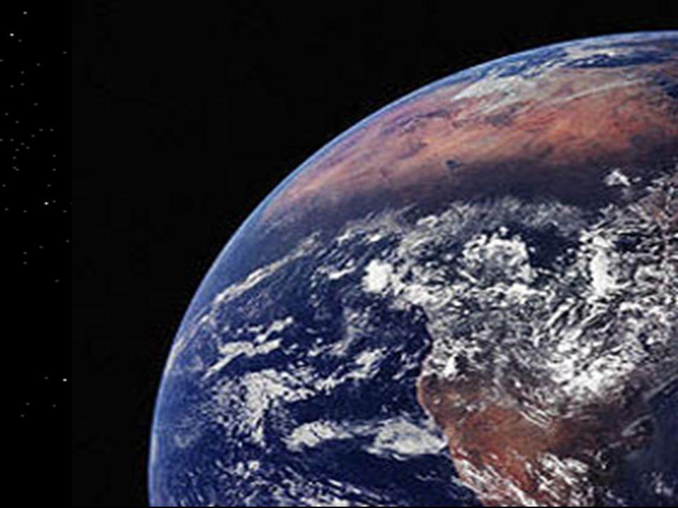 ORIGEM DO UNIVERSO Prof. Kleison Leopoldino EDUCANDÁRIO JESUS MENINO Material disponível em: http://pessoal.educacional.com.br/kleison2005 Aulas On-li