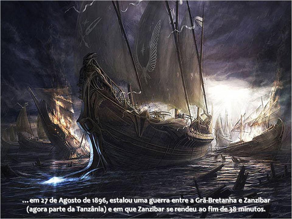 Espadas: Rei David Paus: Alexandre Magno Copas: Carlos Magno Ouros: Júlio César …cada rei das cartas, representa um grande rei da história.