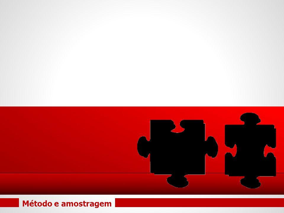 Ações e iniciativas OAB Ação201120122013 Luta para que os órgãos públicos paguem suas dívidas (precatórios) em dia.