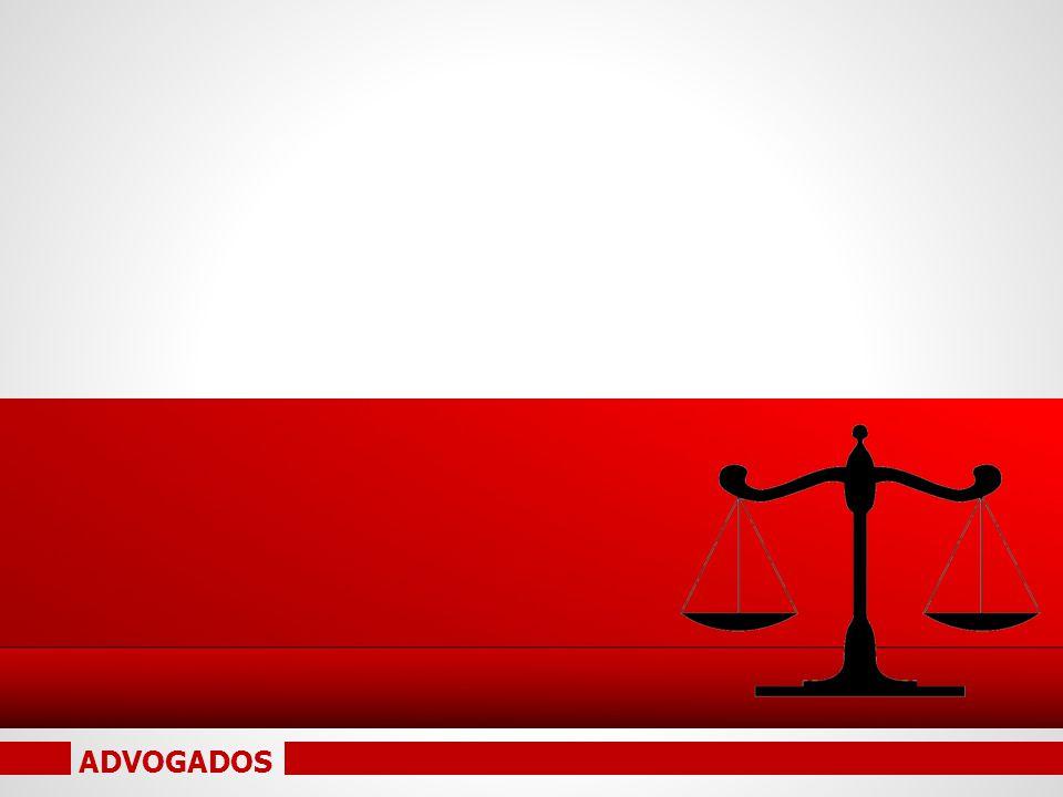 ADVOGADOS Avaliação OAB Ação ou iniciativa da OAB Nacional: AçãoMédia Luta pelo Simples às sociedades de advogados.7,65 Defesa do CNJ.7,6 Luta para que a justiça funciona das 9h às 18h.7,53 Defesa do direito para que os advogados possam conversar reservadamente com seus clientes em qualquer circunstância.