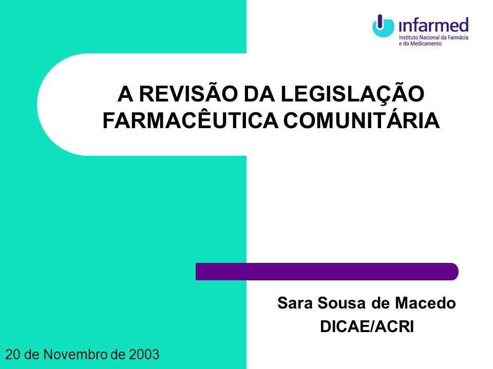 http://europa.eu.int http://pharmacos.eudra.org http://www.infarmed.ptWebsitesWebsites