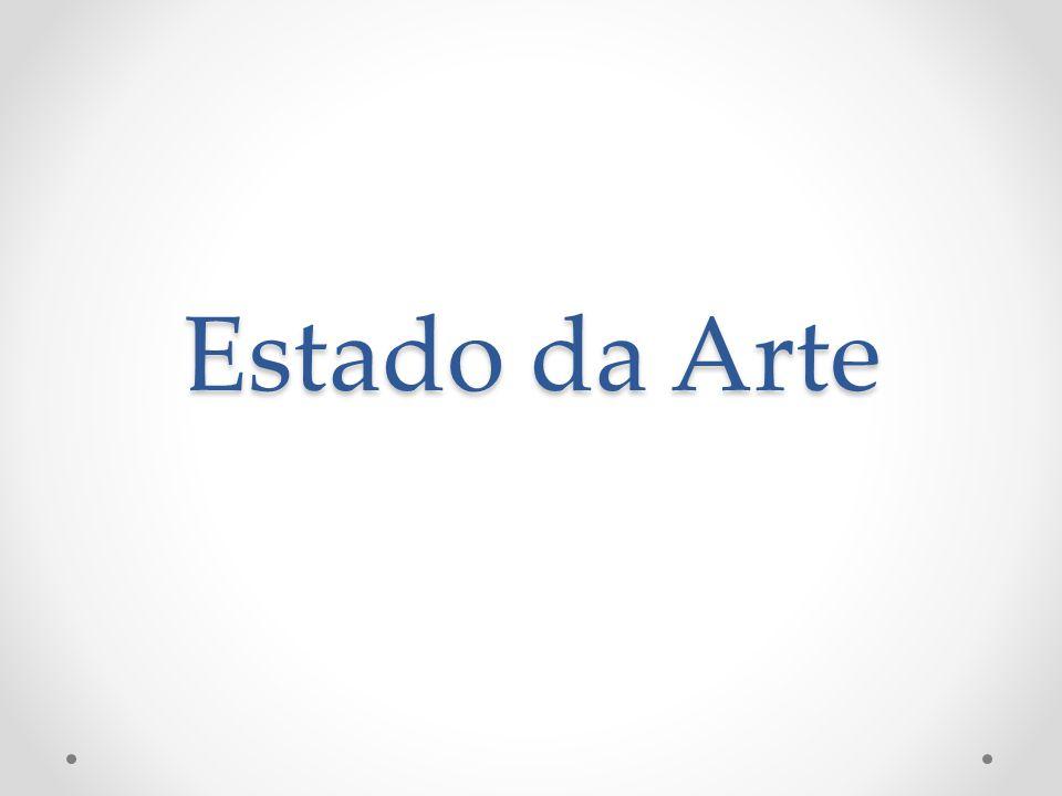 Gráfico - Quantidade de Servidores no Setor de Patrimônio das Secretarias.