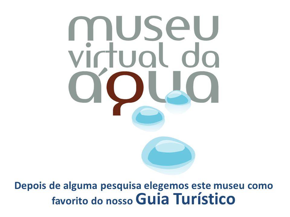 http://mvasm.sapo.pt/ Museu Virtual Aristides de Sousa Mendes