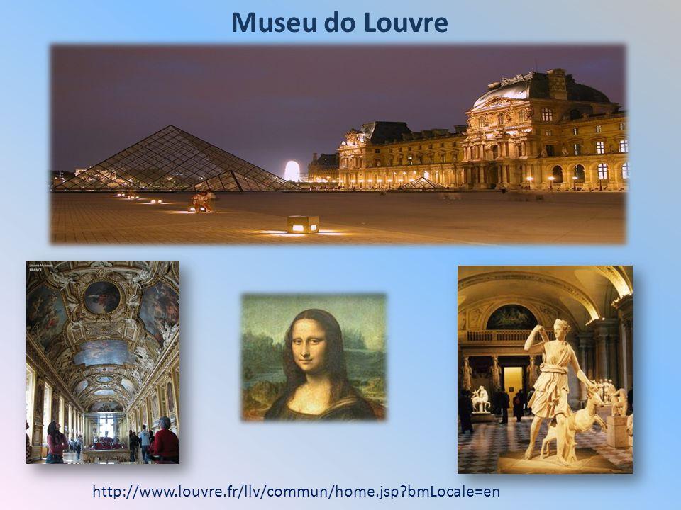 http://museu.rtp.pt/#/pt/recepcao Museu da RTP
