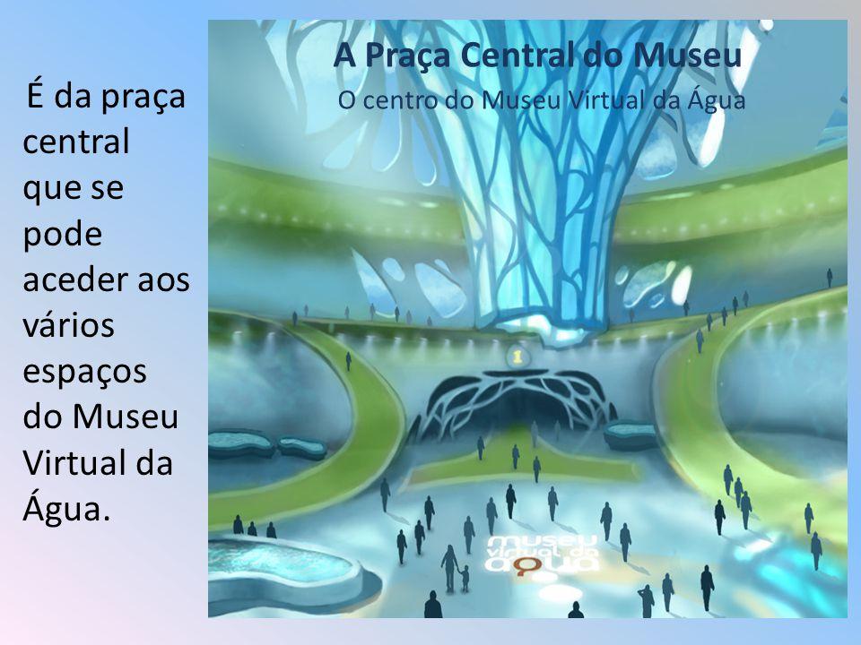 Trabalho para a Formadora: Carolina Queiroz Realizado por: Maria João Simone Santos
