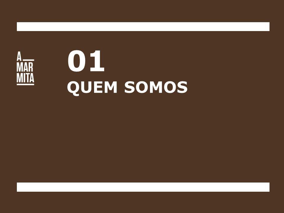 01 QUEM SOMOS