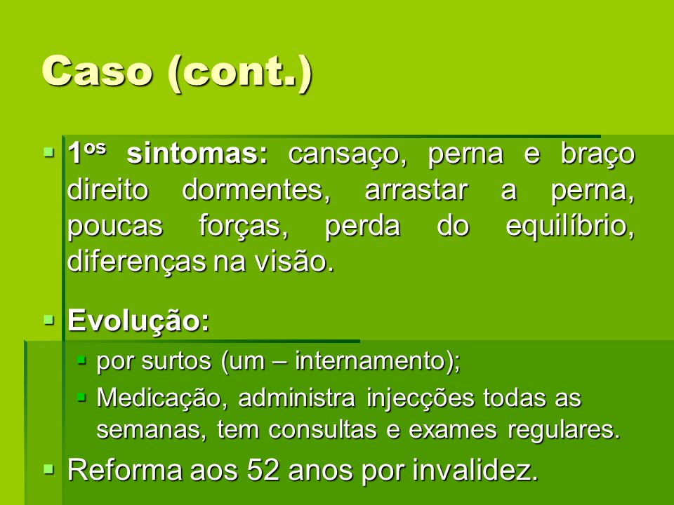 Sobreprotecção familiar em relação ao doente: –compreensível quando se situa dentro dos limites da normalidade.
