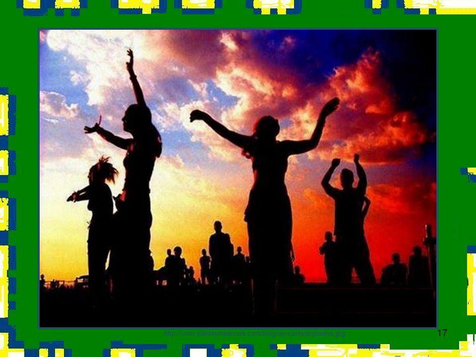 17 http://www.planteumaarvore.com/blog/wp-content/positive.jpg