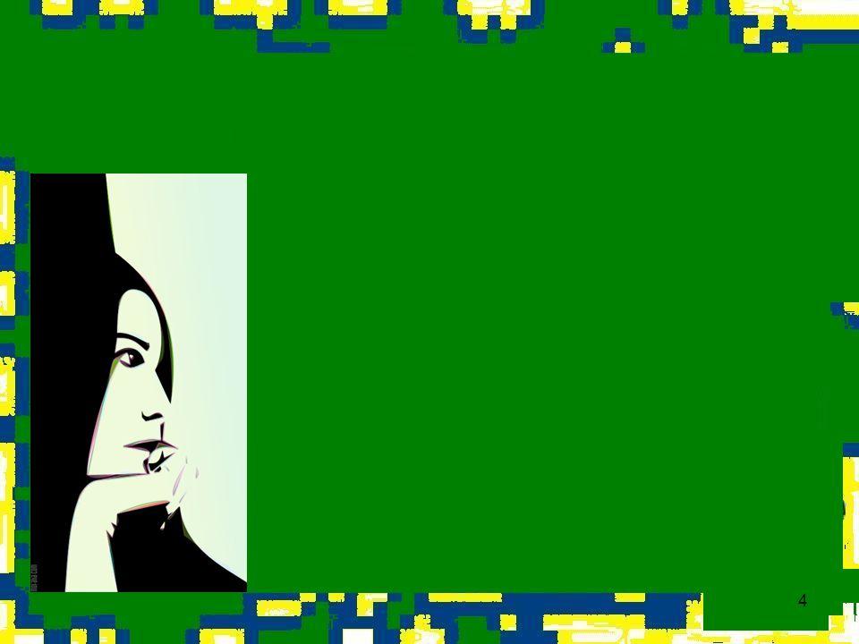 35 A violência contra as mulheres: uma reflexão Estas violações são de conhecimento da população e a preocupam: Fonte: Pesquisa IBOPE/Instituto Patrícia Galvão, 2006 (http://www.patriciagalvao.org.br/) De 2004 a 2006 aumentou o nível de preocupação com a violência doméstica em todas as regiões do país, menos no Norte / Centro- Oeste, que já tem o patamar mais alto (62%).