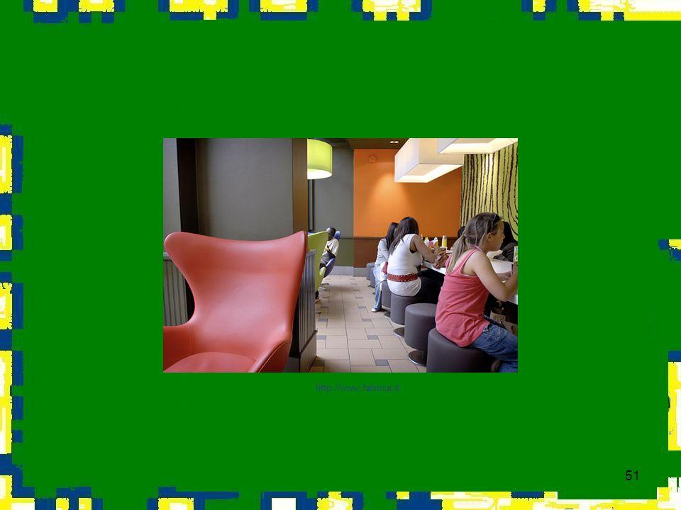 51 http://www.fabrica.it