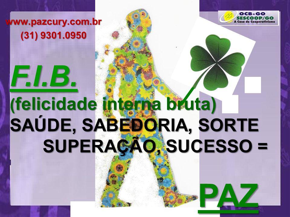 Coração da Paz www.pazcury.com.br – (31) 9301.0950 115