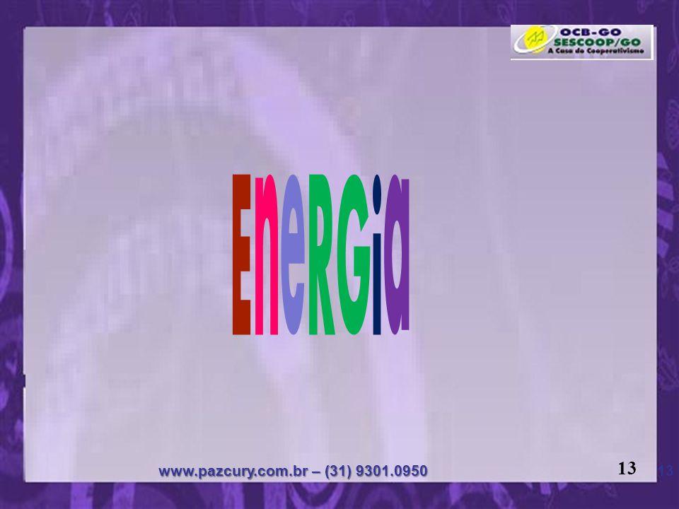 Coração da Paz 12 www.pazcury.com.br – (31) 9301.0950