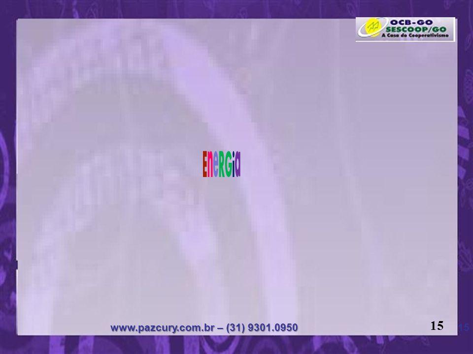 Coração da Paz 14 www.pazcury.com.br – (31) 9301.0950