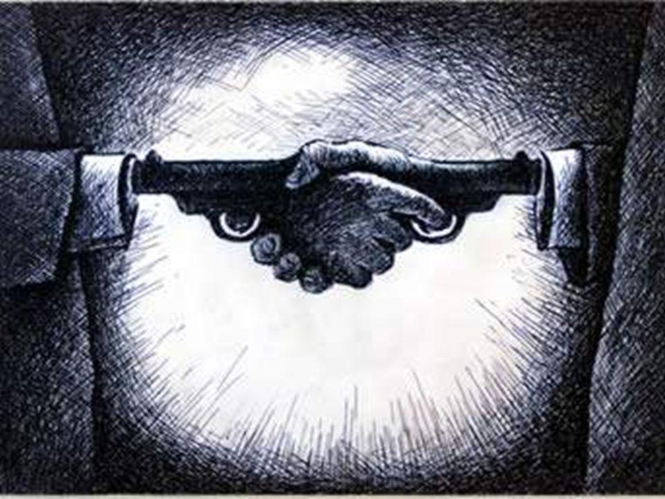 Coração da Paz www.pazcury.com.br – (31) 9301.0950 26