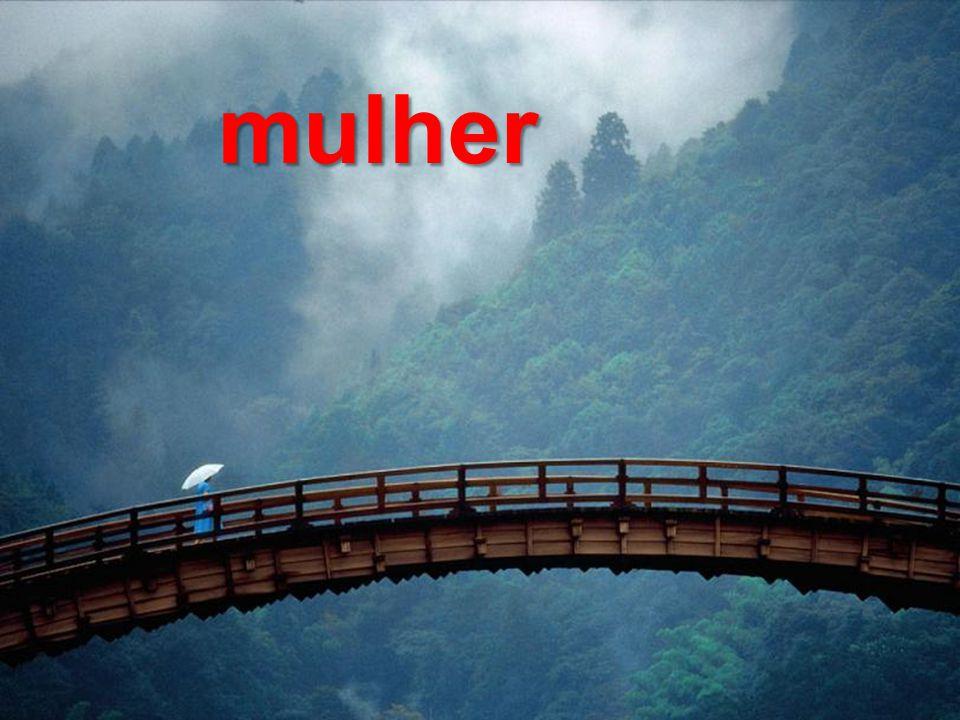 Coração da Paz www.pazcury.com.br – (31) 9301.0950 27