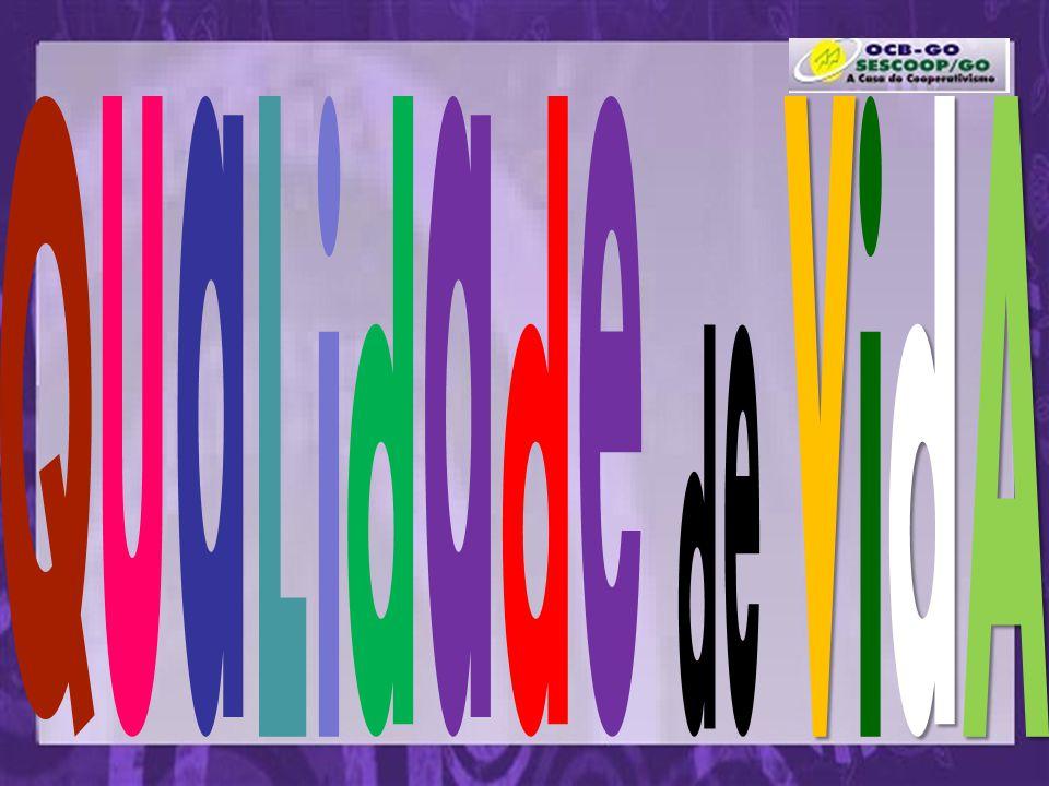 Coração da Paz www.pazcury.com.br – (31) 9301.0950 28 mulher