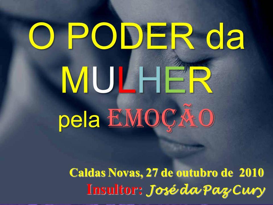 Coração da Paz www.pazcury.com.br 2 Que ELE nos bendiga juntos.