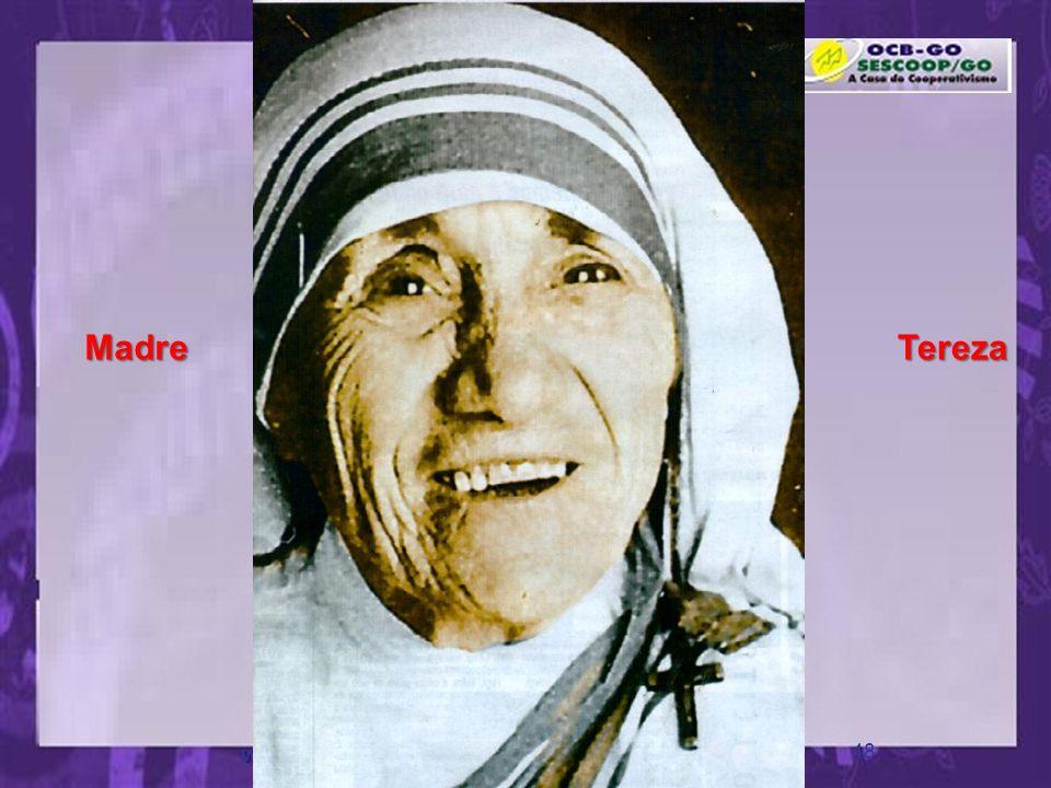 Coração da Paz www.pazcury.com.br – (31) 9301.0950 47 GardnerAva