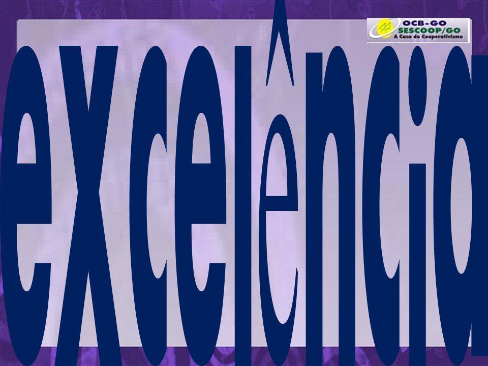 Coração da Paz www.pazcury.com.br – (31) 9301.0950 56 Porque será que a mulher está tendo participação maior no mercado?