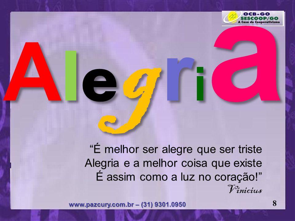 Coração da Paz www.pazcury.com.br – (31) 9301.0950