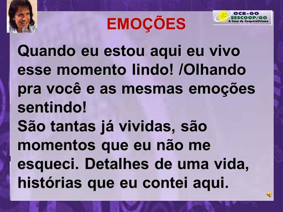 Coração da Paz Sintonia Emocional = AMOR EMOÇÃO PERCEBIDA NO OUTRO AÇÃO APROPRIADA www.pazcury.com.br – (31) 9301.0950 82 MEDO PROTEÇÃO ALEGRIA COMPARTILHAMENTO RAIVA RESPONSABILIZAR-SE TRISTEZA COMPAIXÃO