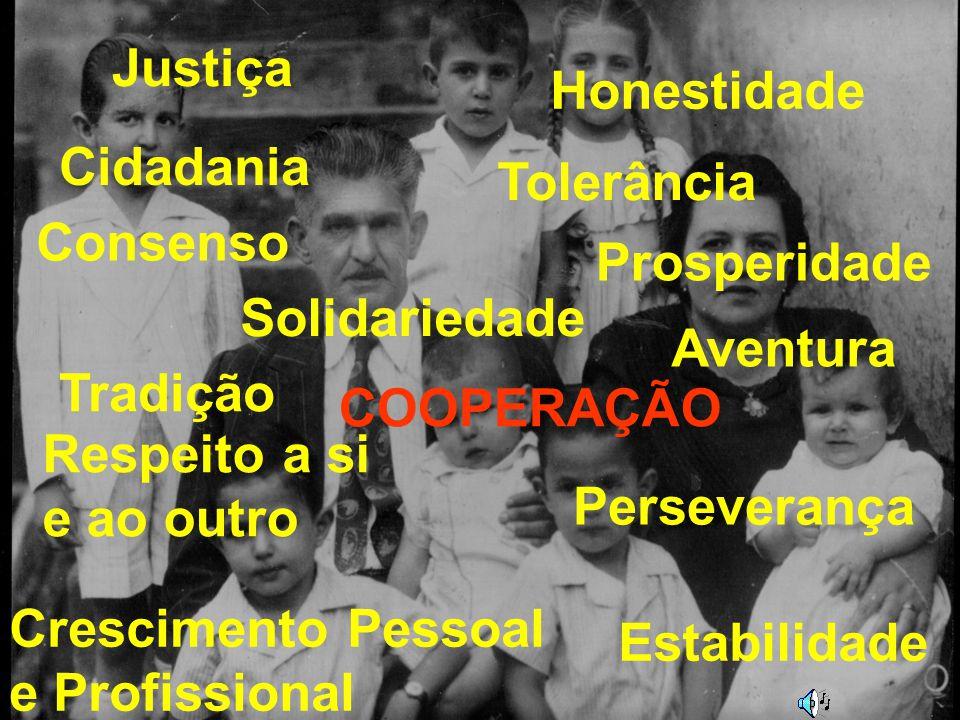 Coração da Paz www.pazcury.com.br – (31) 9301.0950 93