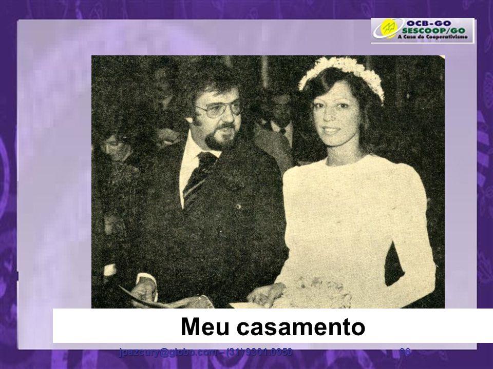 Coração da Paz www.pazcury.com.br – (31) 9301.0950 95 Marô