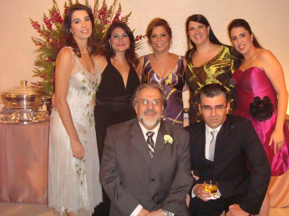 Coração da Paz 96 Meu casamento jpazcury@globo.com – (31) 9301.0950
