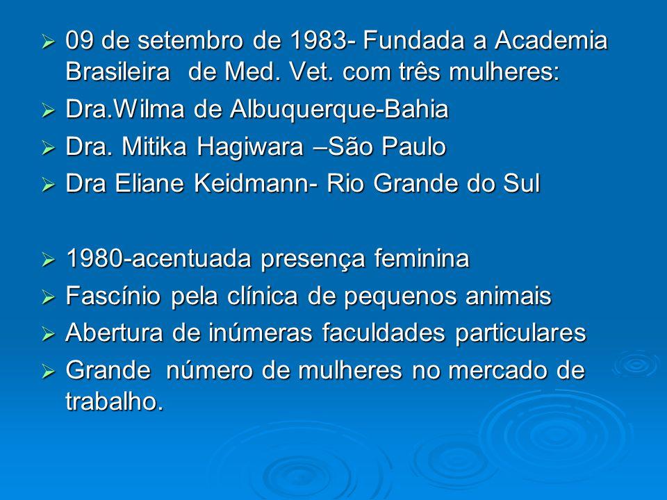 RIO GRANDE DO SUL: RIO GRANDE DO SUL: Dra.Elinor Fortes Dra.
