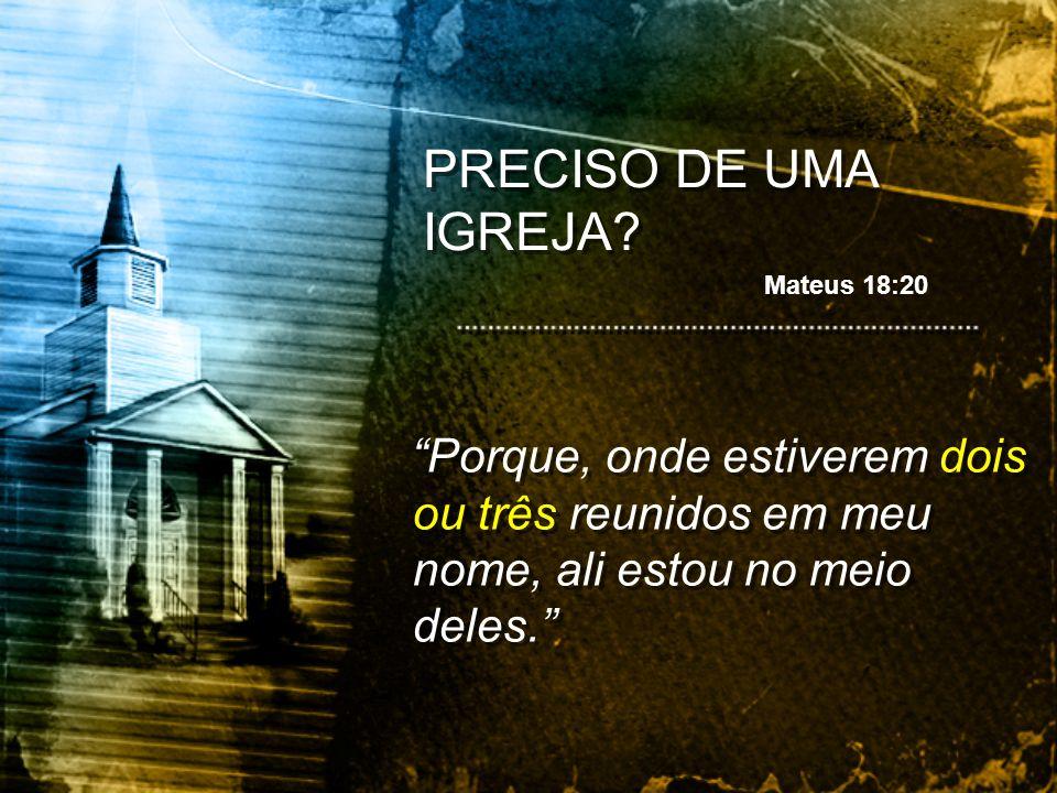 APOCALIPSE 12:17 DRAGÃO -....Satanás MULHER-....Igreja DRAGÃO -....Satanás MULHER-....