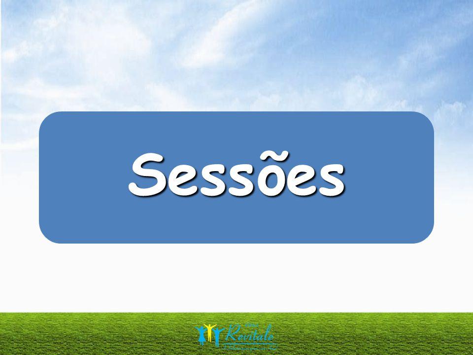Sessões