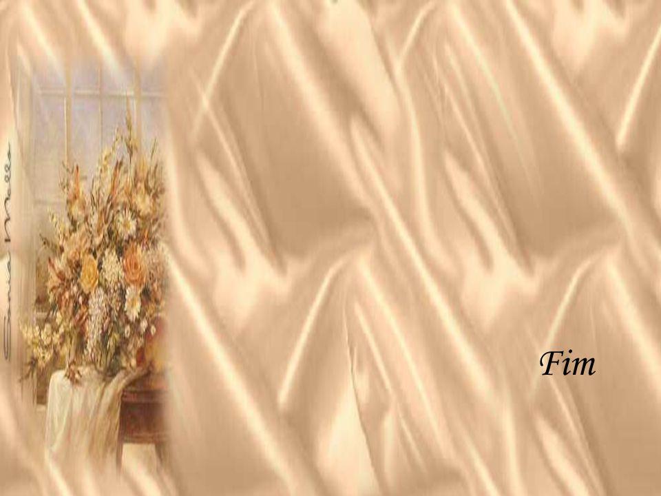 O momento presente é um presente desfrute dele com sabedoria