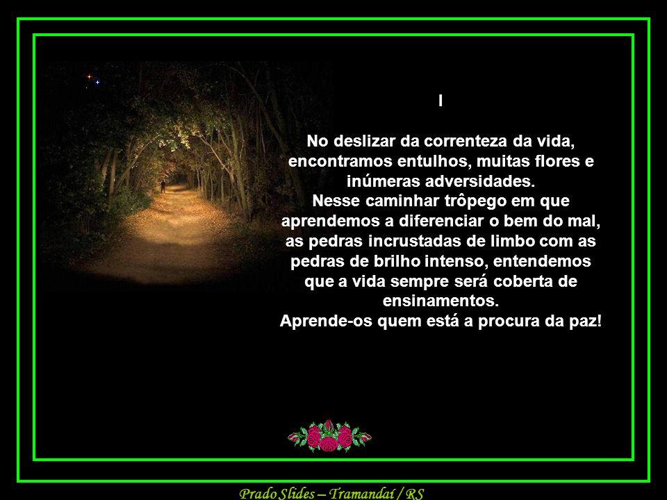 Prado Slides – Tramandaí / RS
