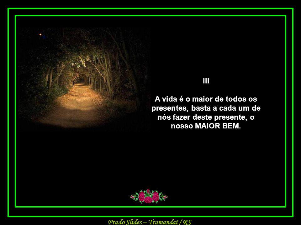 Prado Slides – Tramandaí / RS II Em tempo de reflexão...