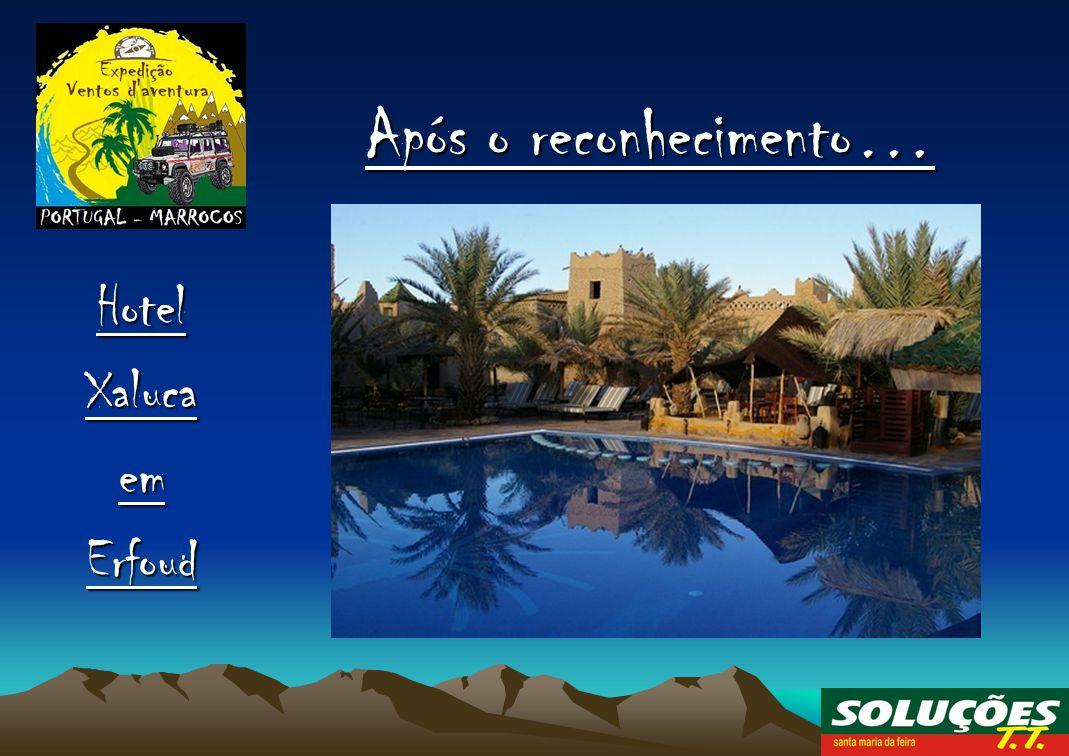 HotelXalucaemErfoud