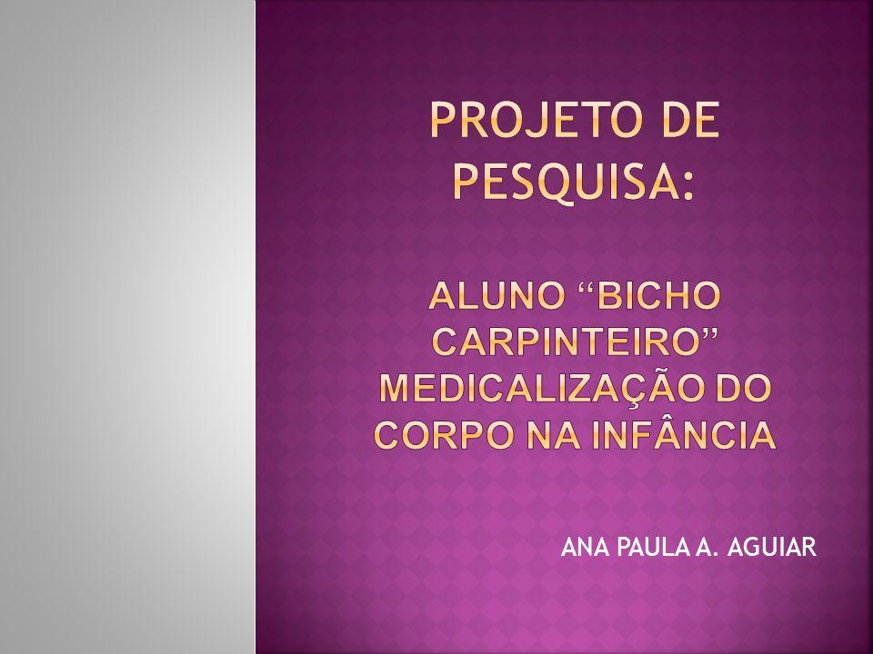 ANA PAULA A. AGUIAR