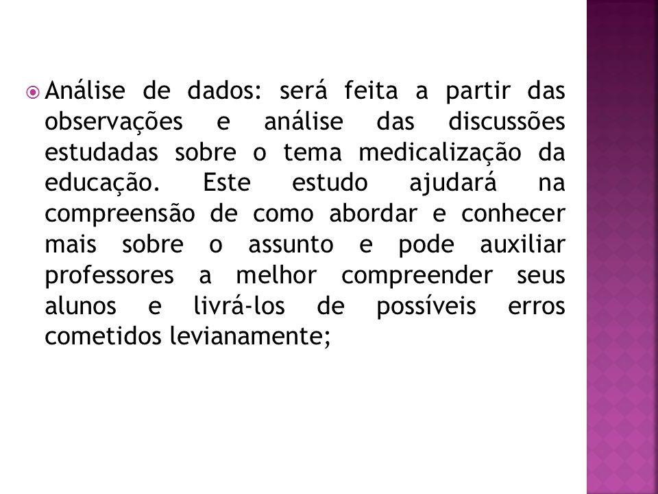 CECCIN, Ricardo Burg.Saúde e doença: reflexão para a educação em saúde.
